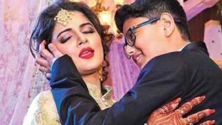 ছেলের সাথে ইরোটিক পোজে অশ্লীল ছবি তুলে এ কি বললেন শ্রাবন্তী  || Srabonti Wild photoshoot  Reactionb