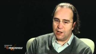 Xavier Niel, Iliad - Free : « Je suis un casseur de monopoles »