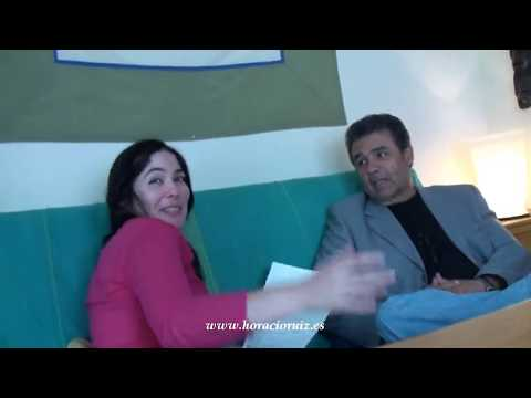 ¿QUÉ ES LA HIPNOSIS? Documental La Mirada Interior 1 de 12 en español