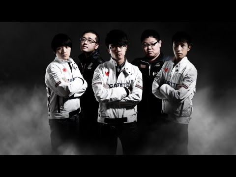 China all-stars head to Shanghai