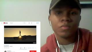 "Download Lagu Kane Brown - Lose It (Reaction) SHOCKED by the VOice ""ONE TAKE"" 😳🤔 Gratis STAFABAND"