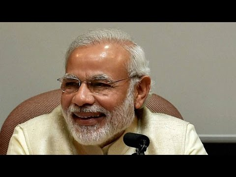 PM Narendra Modi's PTI interview: Analysis by Kiran Bedi