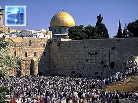 Upcoming Exodus to Israel - Michael Snyder at The Prophecy Club Radio