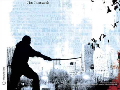 Rza - Samurai Showdown (Raise Your Swords)