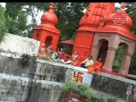 Bhole Bol Bam Bam Top Shiv Bhajan 2013By Lalit Kumar Bansiwal...