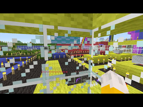 Minecraft Xbox - Fun And Games [210]