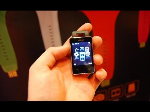 Дешевые телефоны с хорошей камерой алиэкспресс