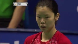 Badminton World on FREECABLE TV