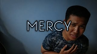 Shawn Mendes - Mercy (Cover by Fatan Santoso) cover Indonesia