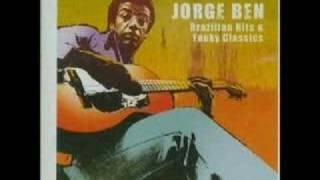 Jorge Ben E Toquinho Carolina Bela