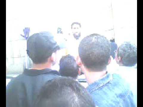 شرشر مصر امام محكمة النقض 4.avi