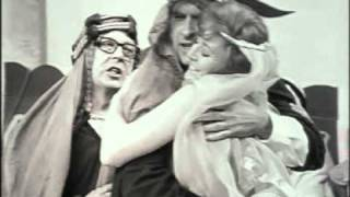 The Morecambe and Wise Show (BBC) Pt4