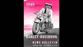 My Movie   1949 SONGS OF 1949    4 11 18