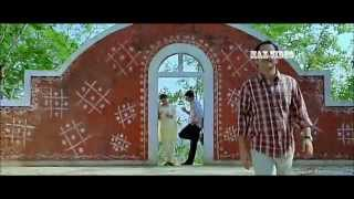 Red Wine - Ilam Veyil | Red Wine | Malayalam Full HD song...