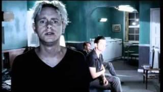 Watch Depeche Mode Home video