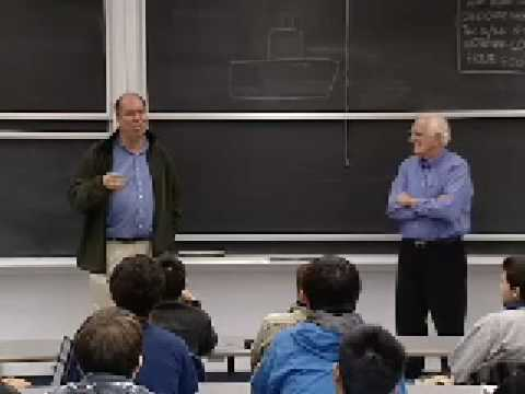 Innovation and Entrepreneurship: Special Topics - Web 2.0