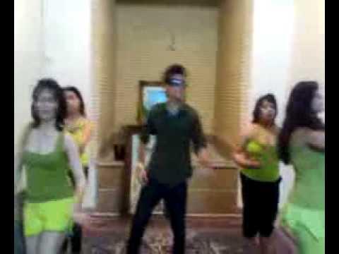 Sexy Raghse Javadi Persian Dance Iran -  رقصِ جوادى در ايران Persian Girls & Boy video