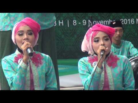 download lagu Smansara Menang Di Festival Rebana Tingkat Jawa Tengah 2016 gratis