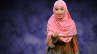 Kisah Teladan Ustadzah Oki Setiana Dewi vol 1