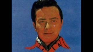 Pedrito Otiniano - Tres amores