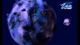أغنية كوكب أكشن ☢ أغاني كواكب سبيستون