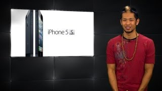 Apple Byte - Apple's next innovation...