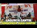 NISA FAUZIAH#LAGI SYANTIK#BINTANG NADA.