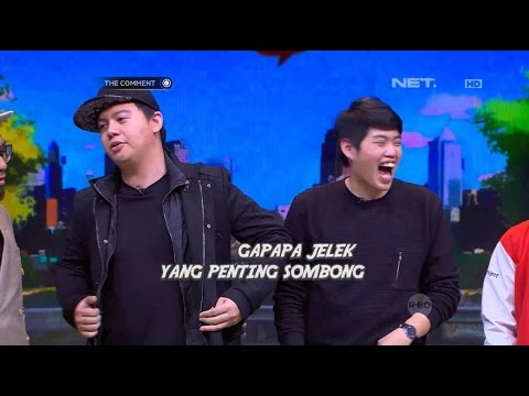 download lagu Ini Jadinya Kalau Danang Darto Ketemu Yo gratis