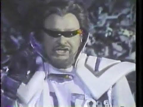 Tanda de Comerciales Perú 1991 (2) - Panamericana Televisión
