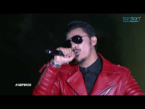 download lagu #ABPBH30  Persembahan Syamsul Yusof,Mawi gratis