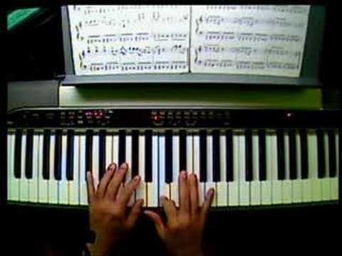 Get piano lesson 1 part three pdf