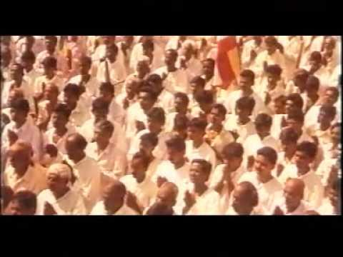 Dr. Babasaheb Ambedkar Hindi- Part 3