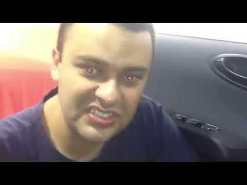 Reset Luz de airbag Honda Fit Jazz