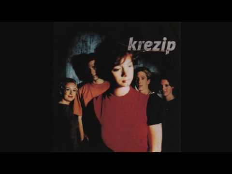 Krezip - I