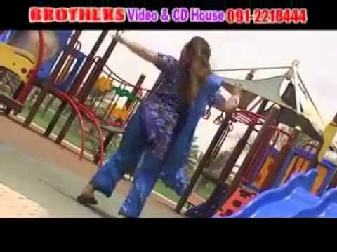 Nadia Gul Sexy Dance       2   Youtube Flv   Youtube video