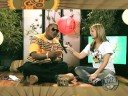 Travy Joe Entrevista Expolit [video]