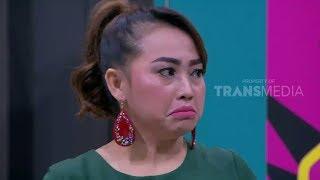 Download Lagu Mpok Alpa NANGIS Melihat Azis TERTAWA | OPERA VAN JAVA (30/08/18) 4-5 Gratis STAFABAND