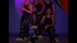 Watch B2K Boys For Life video