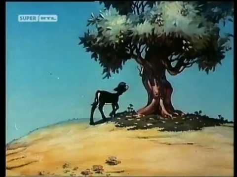 Der spanische Film Blancanieves: Carmen, die Stiere