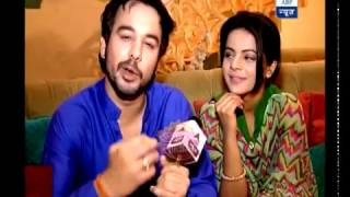 Fatafat: Thapki throws all family members out of Pandey house