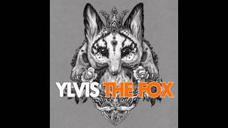 Ylvis Video - Ylvis -The Fox (What Does The Fox Say?) Official Instrumental Version