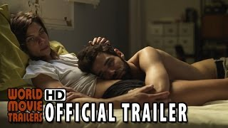 10,000 km Official Trailer (2015) HD