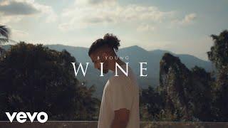 Download lagu B Young - WINE ( Video)