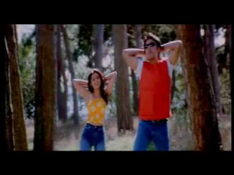 I Am In Love - Yeh Dil Aashiqana video