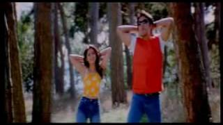 I am in love - Yeh dil Aashiqana