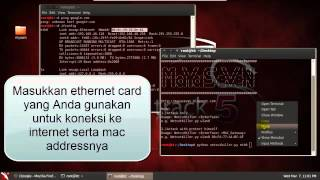 download lagu Serang Balik Pengguna Netcut.mp3 gratis
