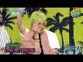 [HOT] WINNER - LOVE ME LOVE ME, 위너 - 럽미럽미 Show Music core 20170819