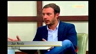 Importancia del mercadeo digital en las empresas colombianas