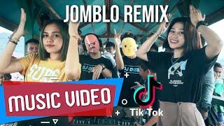 Download lagu ECKO SHOW - Jomblo (DJ DESA Remix) [  ]
