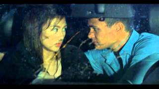 INDAY BOTE May 6, 2015 Teaser